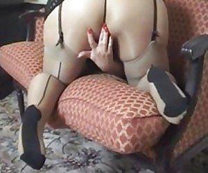 Wet Pussy Milf Videos
