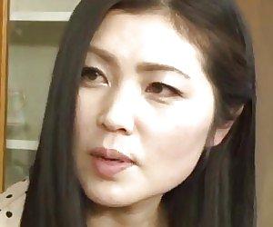 Korean Milf Videos