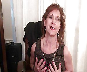 porno-video-milf-hd