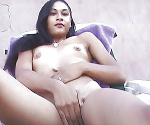 Milf Pool Sex Videos