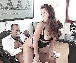 European Milf Videos