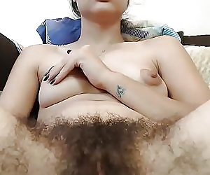 Mature Squirting Videos
