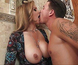 Milf Seduction Videos