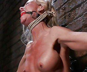 Milf Bondage Videos