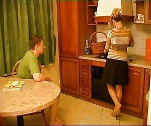 Thai hornsgatan massage vallentuna