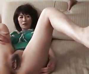 Korean Milf Videos