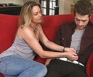 Milf Mistress Videos
