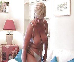 British Milf Videos