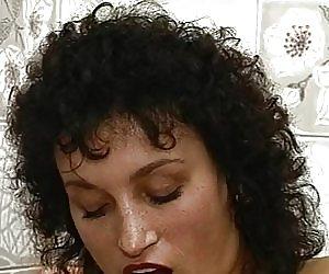 Milf Bathroom Videos