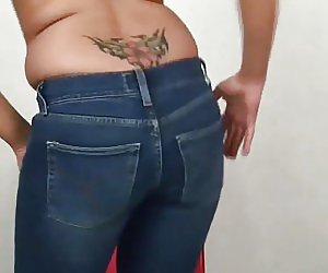 Milf Jeans Videos