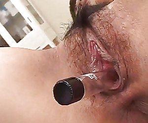 Mature Nurse Videos