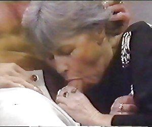 Classic Milf Videos