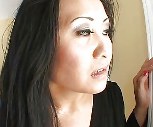 Asian Milf Videos