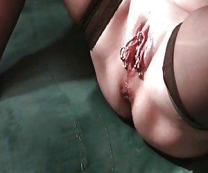 Pierced Milf Videos