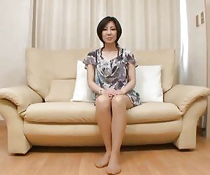 Mature Creampie Videos