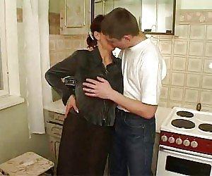 Mature Skirt Videos