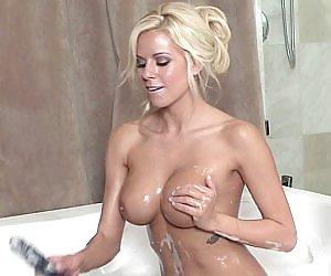 Nude Milf Videos