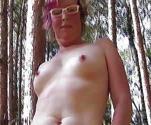 Bikini Mature Videos