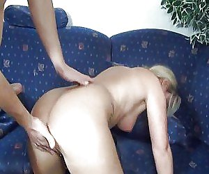 Pierced Mature Videos