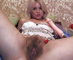 Spreading Milf Pussy Videos