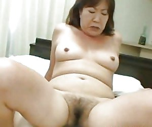 Korean Mature Videos