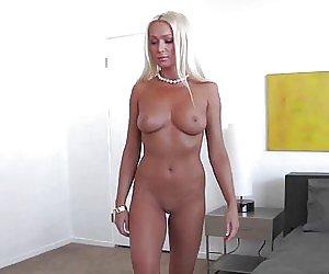 Mature Spanking Videos