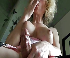 Milf Fuck Tranny Videos