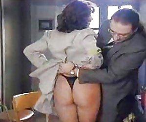 Mature Panties Videos