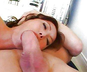Mature Throat Fuck Videos