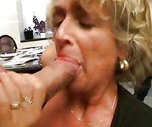 Milf Rough Sex Videos
