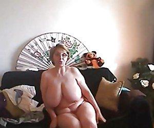 Homemade Milf Videos