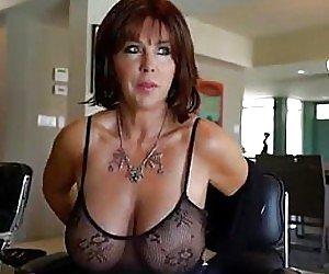 Milf Mom Videos