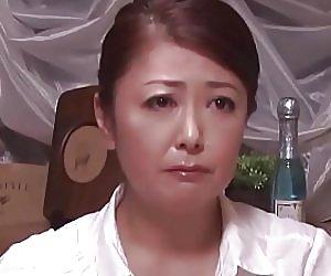 Mom Seduction Videos