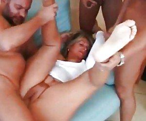 Milf Swingers Videos