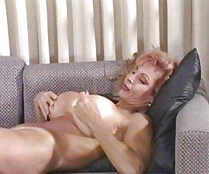 Big Tits Milf Videos