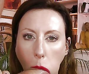 Milf Maid Videos