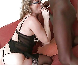 Mature Women Sex Videos