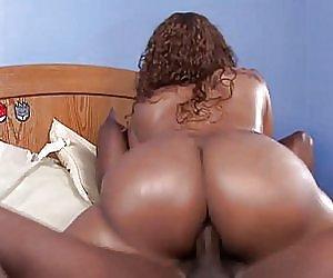 African Milf Videos
