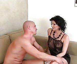 Czech Milf Videos
