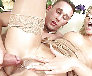 Young Milf Videos