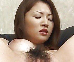 Milf Masturbation Videos
