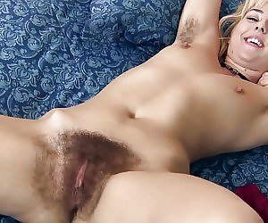 Milf Pussy Videos