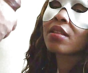 Blindfold Videos
