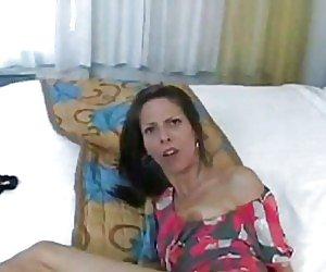 Skinny Milf Videos