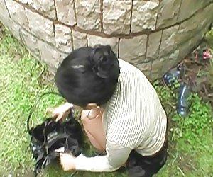 Mature POV Videos