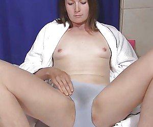 Mom Panties Videos
