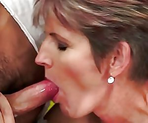 Cum In Milf Mouth Videos