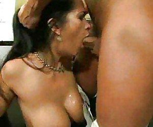 Milf Throat Fuck Videos