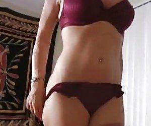 Amateur Milf Videos