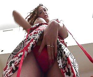Brazilian Mature Videos